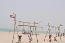 مهرجان الدانه  في الطويلة 10-7-2008
