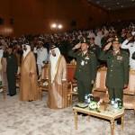 الملازم اول الشيخ الدكتور خالد بن سلطان بن زايد آل نهيان